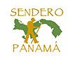 Sendero Panama logo