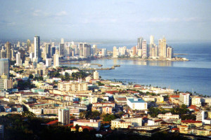 Panama City.web